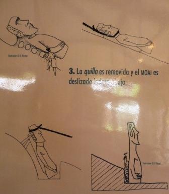 musee13.jpg